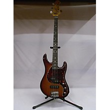 Ernie Ball Music Man Caprice Bass Electric Bass Guitar