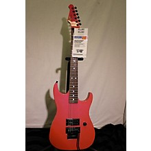 RS Guitarworks Carbide Solid Body Electric Guitar