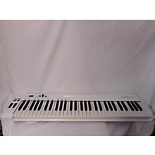 Samson Carbon 61 Key MIDI Controller
