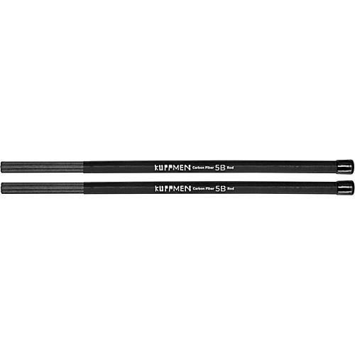 Kuppmen Music Carbon Fiber Drum Rods
