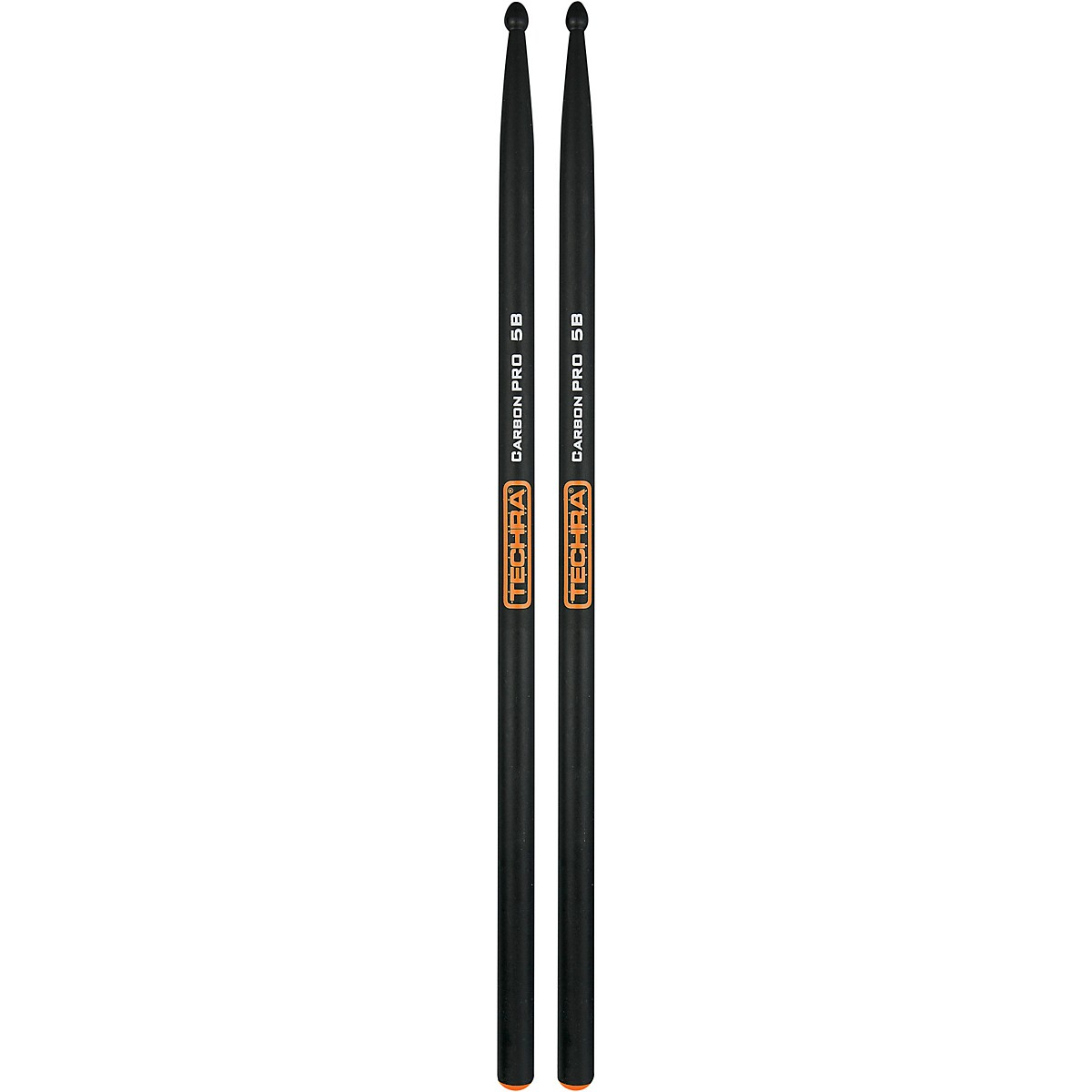 TECHRA Carbon Pro Drum Sticks