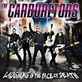 Alliance Carburetors - Laughing in the Face of Death (LP+CD) thumbnail