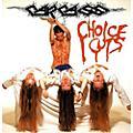 Alliance Carcass - Choice Cuts thumbnail
