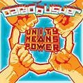 Alliance Cardopusher - Unity Means Power thumbnail