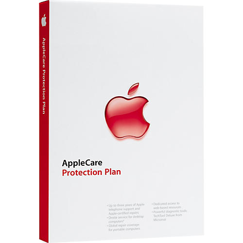 Apple Care for Macbook