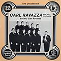 Alliance Carl Ravazza & Orchestra - Uncollected thumbnail