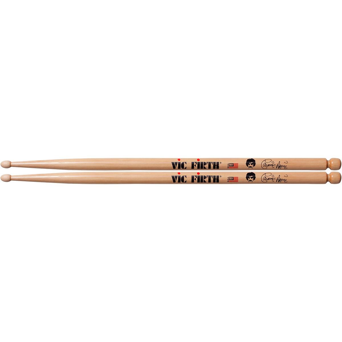 Vic Firth Carmine Appice Signature Drumsticks