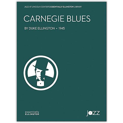 Alfred Carnegie Blues 3.5 (Medium)