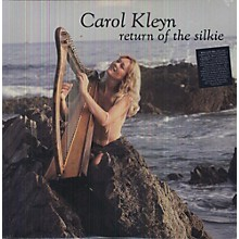Carol Kleyn - Return of the Silkie
