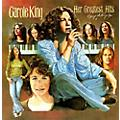 Alliance Carole King - Her Greatest Hits thumbnail