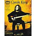 Hal Leonard Carole King Collection Piano/Vocal/Guitar Artist Songbook thumbnail