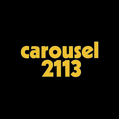 Alliance Carousel - 2113