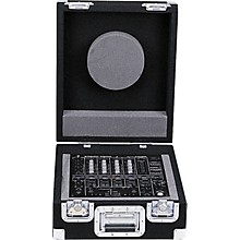 Odyssey Carpeted Case For Pioneer CDJ-300, CDJ-500 OR DJM-500/DJM-600 Level 1