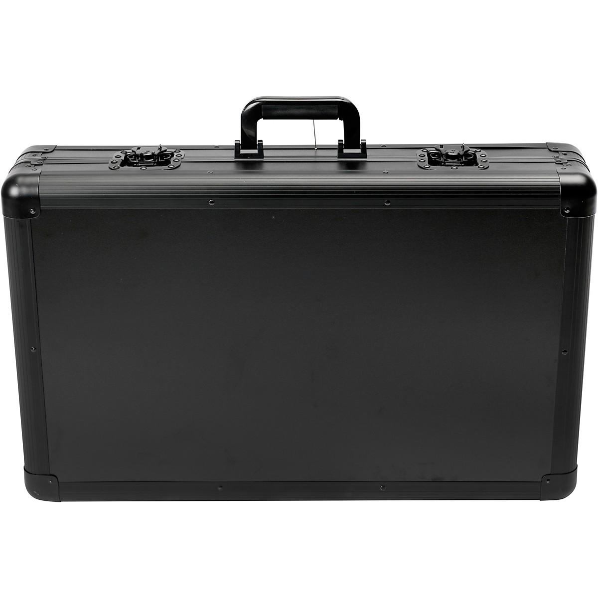 Magma Cases Carry Lite DJ Case XXL