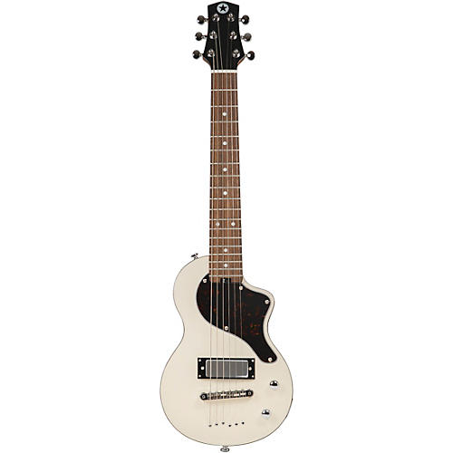 Blackstar CarryOn Travel Guitar