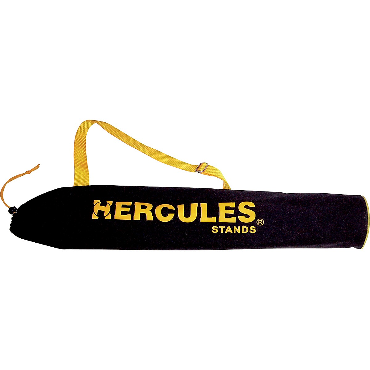 Hercules Carrying Bag for GS412/GS414/GS415 Guitar Stands