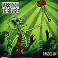 Alliance Carrying the Fire - Passed on thumbnail