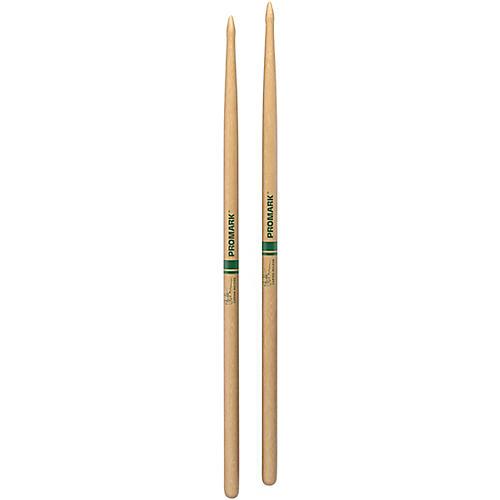 Promark Carter McLean Signature Hickory Drumstick