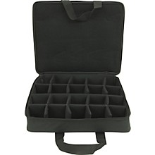 Rhythm Band Case for 20-Note Deskbells