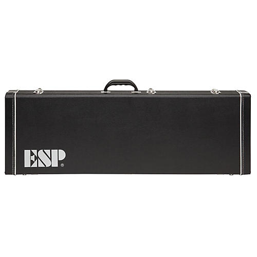 ESP Case for STEFB-7 string baritone