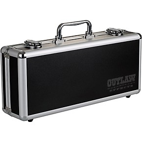 outlaw effects case with power guitar center. Black Bedroom Furniture Sets. Home Design Ideas
