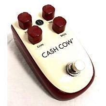 Danelectro Cash Cow Effect Pedal