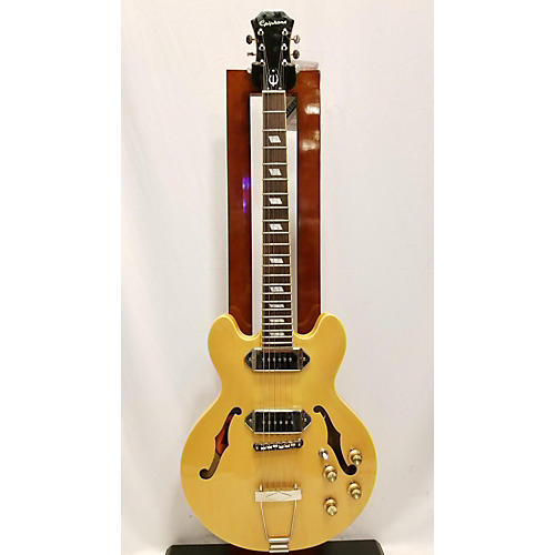 Epiphone Casino Coupe Hollow Body Electric Guitar