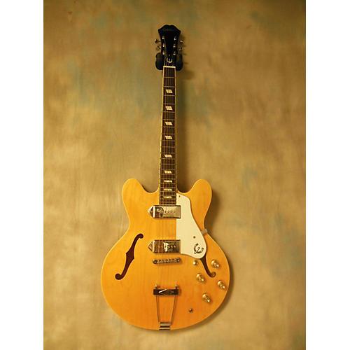 Epiphone Casino Hollow Body Electric Guitar