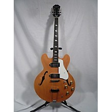 Epiphone Casino Hollow Body Electric Guitar