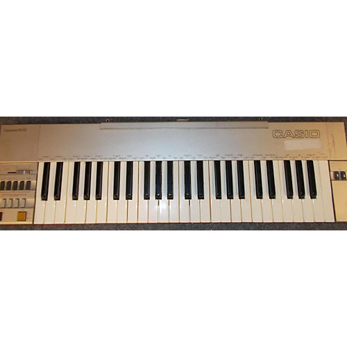 Casio Casiotone 8000 Synthesizer