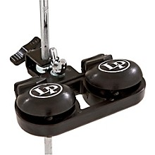 LP Castanet Machine