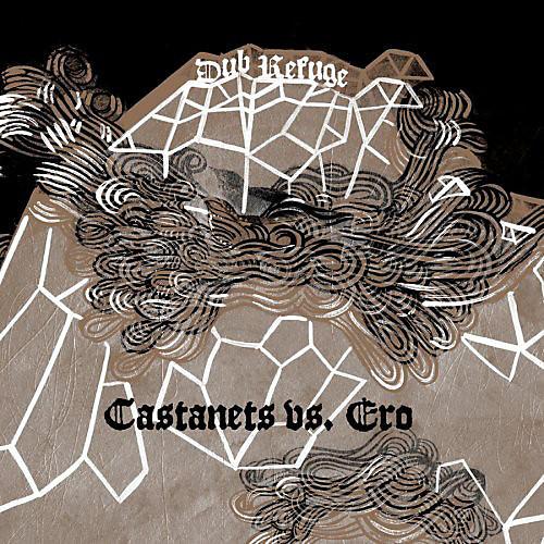Alliance Castanets - Dub Refuge