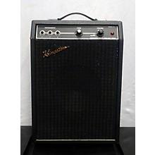 Kingston Cat Amp Guitar Combo Amp