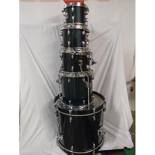 Gretsch Drums Catalina Ash 5 Piece Drum Kit