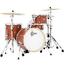 Gretsch Drums Catalina Club 3-Piece Shell Pack