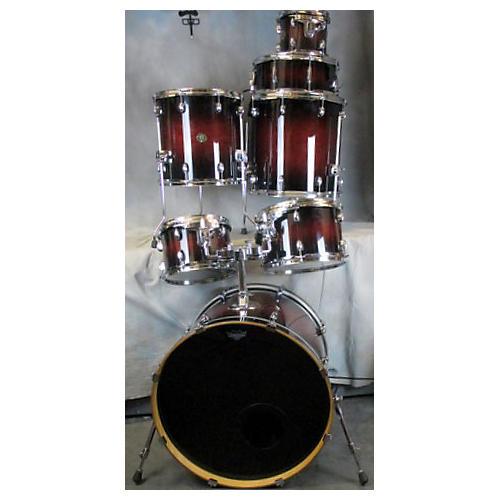 Gretsch Drums Catalina Club Series Drum Kit