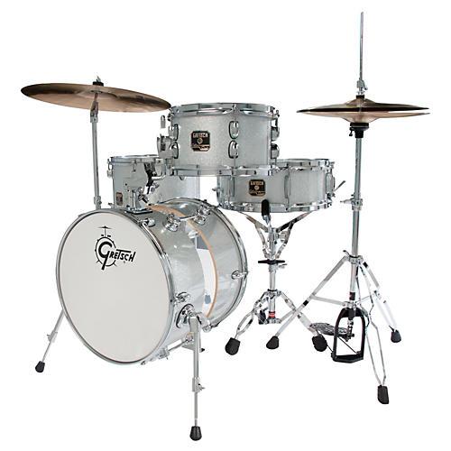 Gretsch Drums Catalina Club Street Kit 4-Piece Shell Pack
