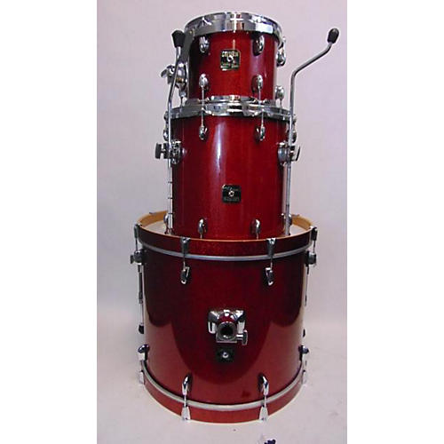 Gretsch Drums Catalina Drum Kit