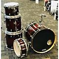 Gretsch Drums Catalina Drum Kit thumbnail