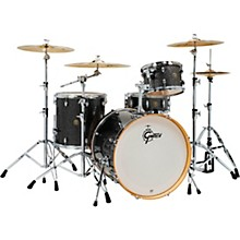Catalina Maple 4-Piece Shell Pack with 22