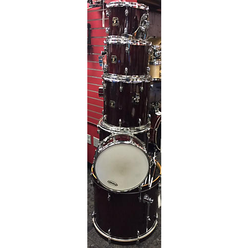 Gretsch Drums Catalina Maple Shell Pack Drum Kit