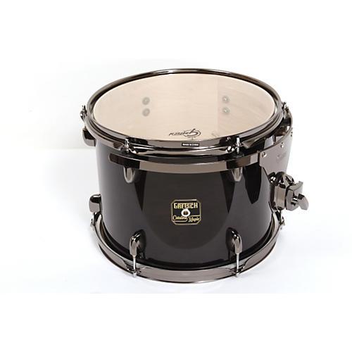 gretsch drums catalina maple tom 7 x 8 tobacco fade sunburst guitar center. Black Bedroom Furniture Sets. Home Design Ideas