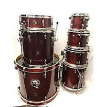 Gretsch Drums Cataline Birch Drum Kit