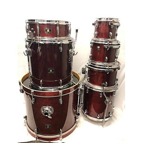 Gretsch Drums Cataline Birch Drum Kit