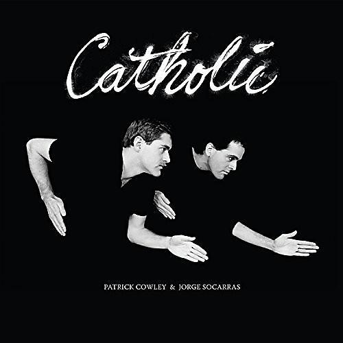 Alliance Catholic