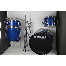 CB Percussion Cb-700 Drum Kit