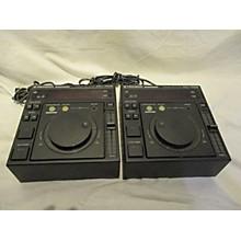 Pioneer Cdj700 DJ Player