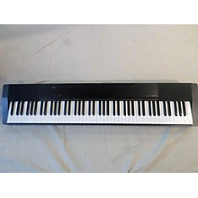 Casio Cdp-135 Digital Piano