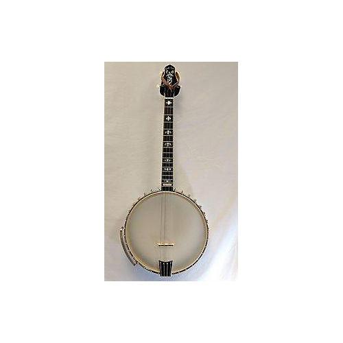 Gold Tone Ceb4 Banjo