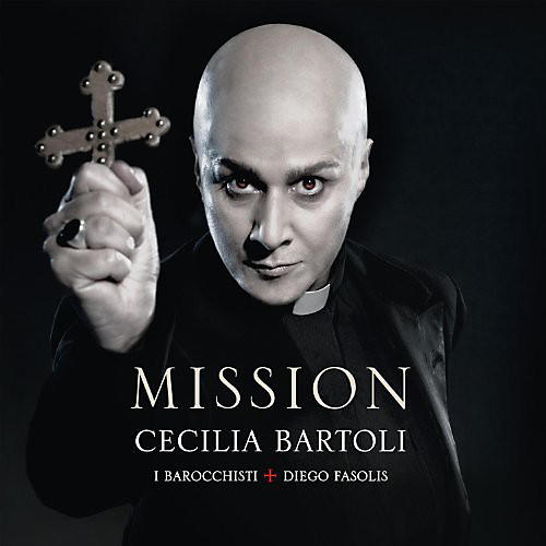 Alliance Cecilia Bartoli - Mission